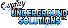 Quality Underground Solutions Inc.